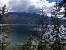 Balfour To Kaslo West Land for sale:    (Listed 2020-05-21)