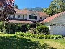 Nelson Single Family for sale:  5 bedroom  (Listed 2020-07-29)