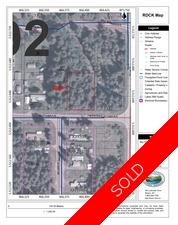 Village of Slocan Lot for sale:    (Listed 2015-03-30)